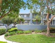 8115     Baymist Drive   E, Huntington Beach image