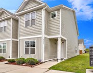 4635 Andros Lane, Wilmington image