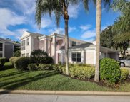 5661 Sheffield Greene Circle Unit 64, Sarasota image