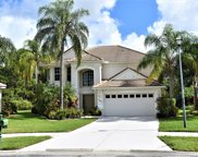 567 SW Saint Martins Cove, Port Saint Lucie image
