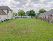 Lot 118 Lanes End, Baton Rouge image