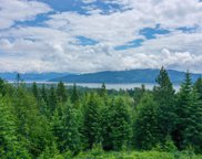 Cedar Ridge, Lot 22, Sandpoint image