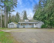 4001 NW Anderson Hill Rd, Silverdale image
