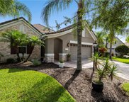 12013 Thornhill Court, Lakewood Ranch image