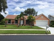 1335 SW Sandalwood Cove, Port Saint Lucie image