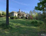 4941 Cremshaw Court, Raleigh image