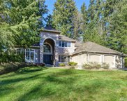 21326 NE 87th Place, Redmond image