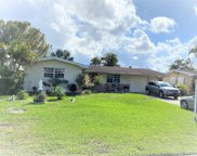 8150 Nw 15th St, Pembroke Pines image