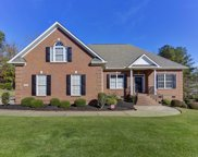 469 Holly Berry Circle, Blythewood image