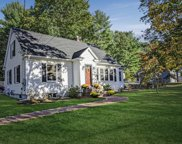 32 Concord Rd, Chelmsford, Massachusetts image