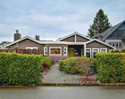 3511 Solway Drive, Richmond image
