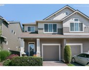15945 SE SWIFT  CT, Clackamas image