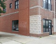 3101 West Armitage Avenue Unit 1E, Chicago image