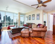 325 7th Ave Unit #1905, Downtown image