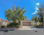 282 SPRING PALMS Street, Henderson image