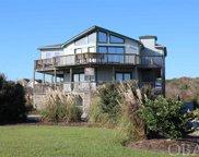125 Ocean Boulevard, Southern Shores image