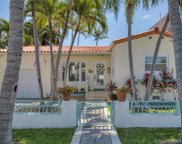 9265 Dickens Ave, Surfside image