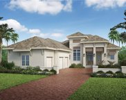 16007 Topsail Terrace, Lakewood Ranch image