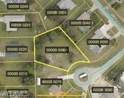 5135 Northwood CT, North Fort Myers image