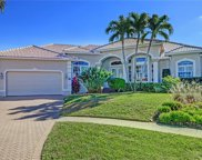 425 River Ct, Marco Island image