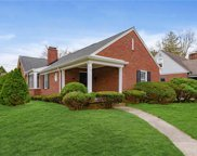 235 44th  Street, Indianapolis image