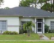 211 3rd St Nw, Naples image