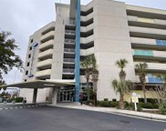 2100 Sea Mountain Hwy. Unit 404, North Myrtle Beach image