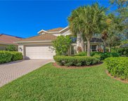 9202 Independence WAY, Fort Myers image