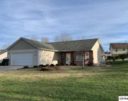 1623 Country Meadows Dr, Sevierville image