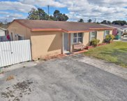 4501 Sw 24th St, Fort Lauderdale image
