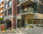 1420 Terry Ave Unit 905, Seattle image