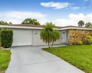 121 Starview AVE, Lehigh Acres image