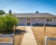 39301     Orchard St, Cherry Valley image