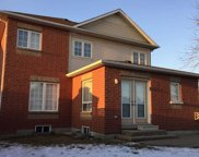 1 James Rowe Dr, Whitby image