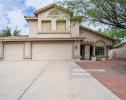 51 E Brookdale, Oro Valley image
