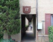 17 King Arthur Court Unit #12, Northlake image
