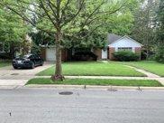 159 Lawton Road, Riverside image