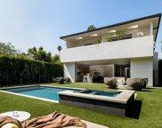 616   N Martel Avenue, Los Angeles image