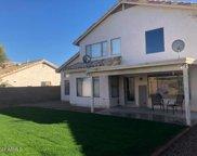 7328 E Nopal Avenue, Mesa image
