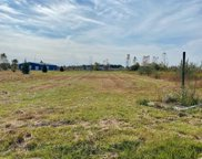 3770 Bardwell West  Road, Mt Orab image