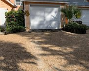 1821 SE Hideaway Circle Unit #3, Port Saint Lucie image