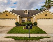 8294 Ibis Cove Cir Unit B-233, Naples image