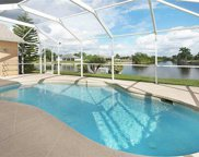 119 NE 20th CT, Cape Coral image