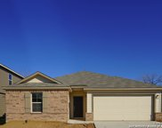 5415 Pearl Valley, San Antonio image