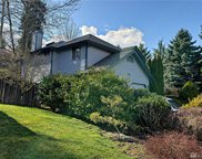 15613 140th Place SE, Renton image