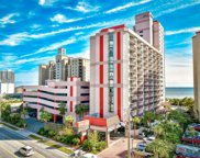5308 N Ocean Blvd. Unit 1706, Myrtle Beach image