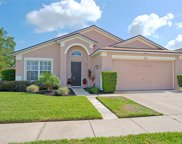 17501 Silver Creek Ct, Clermont image