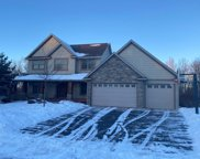 1728 Oakpointe Drive, Waconia image