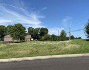 6011 Sable Ridge Drive, Newburgh image