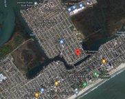 114 N Somerset Ave, Ventnor image